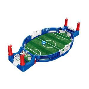 ファミリーサッカー|micomema