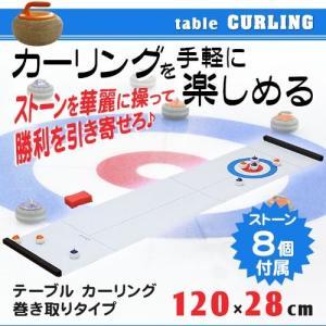 不二貿易 テーブル カーリング ゲーム ビッグストーン 22273|micomema