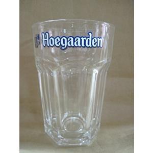 ベルギービール ヒューガルデン ホワイト 専用グラス 25cl用