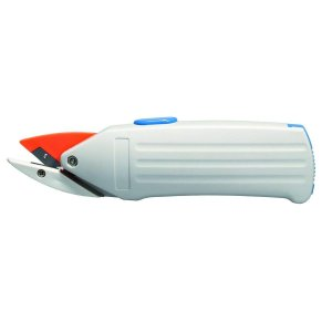 DUNI 電池式ハサミ 電動バサミ 電動カッター