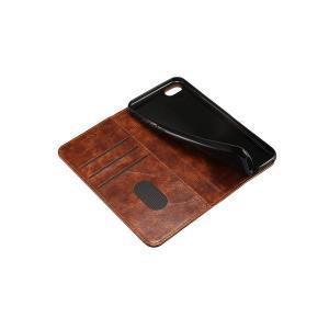 d46ab00312 iphone 8 ケース 手帳型 財布型 カード収納 アイフォン7 アイフォン8 ケース 4.7 イ