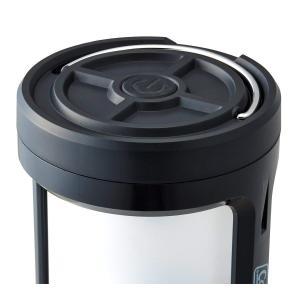 Coleman(コールマン) ライト バッテリーロックコンパクトランタン ブラック 2000031272|micomema