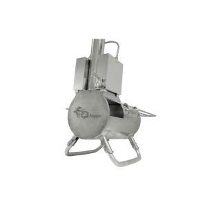G-Stove専用 ウォーターヒーター 3L キャンプ micomema