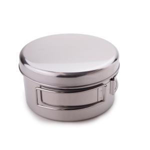 キャプテンスタッグ(CAPTAIN STAG) キャンピング食器3点セット M-7519 micomema