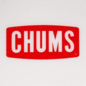チャムス(CHUMS) 食器 メラミンスタッキングスープボール CH62-1243-Z031-00 Foot Camo|micomema