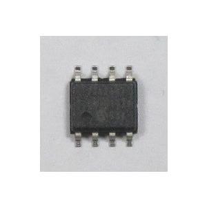 23K256-I/SN|microfan