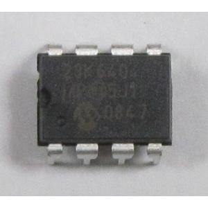 23K640-I/P|microfan