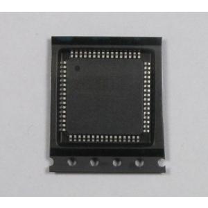 AT90USB646-AU TQFP64|microfan