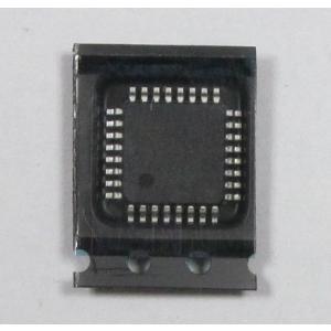 ATMEGA328P-AU TQFP32|microfan