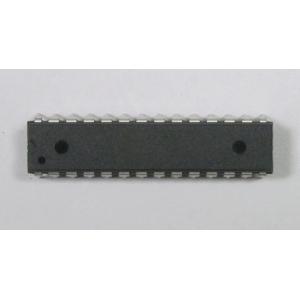 ATMEGA328P-PU SDIP28|microfan