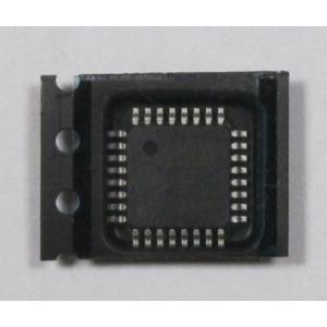 ATMEGA32U2-AU TQFP32|microfan