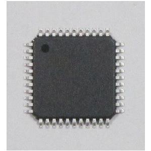 ATMEGA32U4-AU TQFP44|microfan