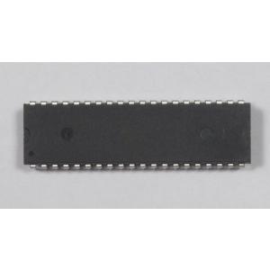 ATMEGA644A-PU DIP40|microfan