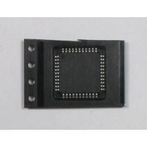 ATMEGA644P-20AU TQFP44|microfan