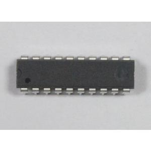 ATTINY461-20PU DIP20|microfan