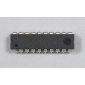 ATTINY461V-10PU DIP20|microfan