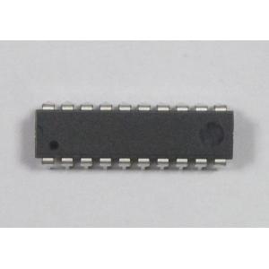 ATTINY861V-10PU DIP20|microfan