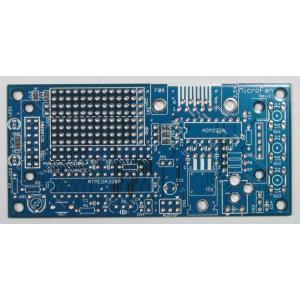 AVR-PCB-AM328RL|microfan