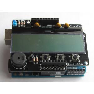 CLCD-PLUS-R2 ミニシールドキット|microfan|03