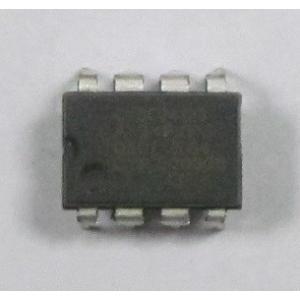 CY8C24123A-24PXI DIP8|microfan
