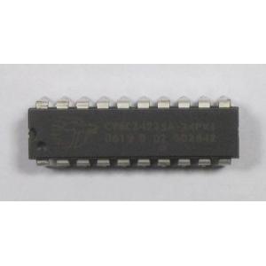 CY8C24223A-24PXI DIP20|microfan
