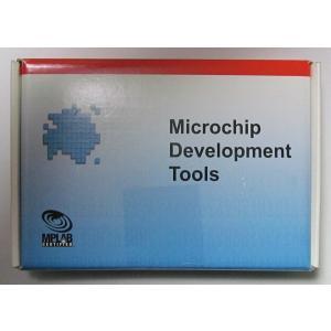 dsPICDEM2 DEMO BOARD microfan