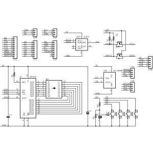 DML-TRY シールドキット|microfan|04