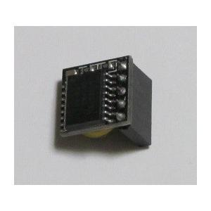 DS3231リアルタイムクロックモジュール|microfan
