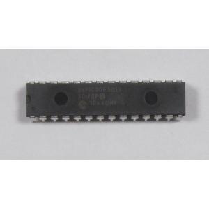 DSPIC30F3013-30I/P|microfan