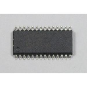 DSPIC30F3013-30I/SO|microfan