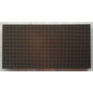 P3 RGB LEDパネル 64X32ピクセル 192mmx96mm 室内用|microfan