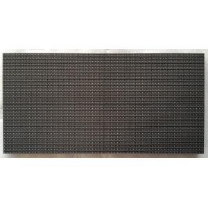 P5 RGB LEDパネル 64X32ピクセル 320mmx160mm 室内用|microfan