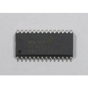 HT16K33 SOP28|microfan
