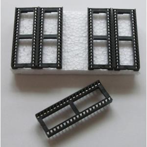 ICソケット DIP-40 5個|microfan