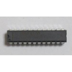 MAX6971ANG+-SDIP24|microfan