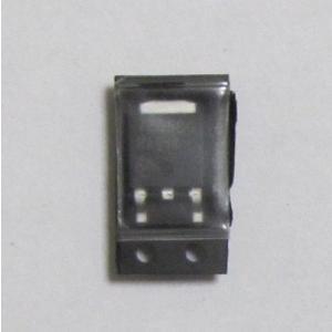 MC7805BDTRKG|microfan