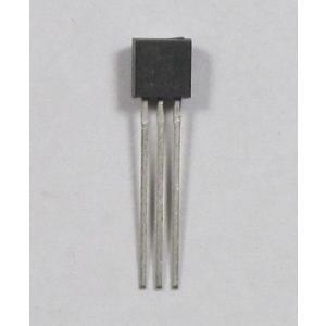 MCP1525-I/TO TO92|microfan