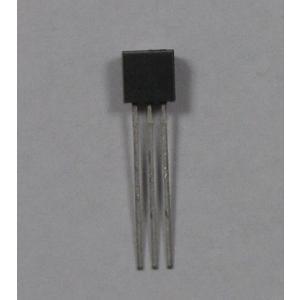 MCP1541-I/TO TO92|microfan