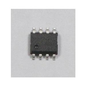 MCP9803-M/SN SOIC8|microfan