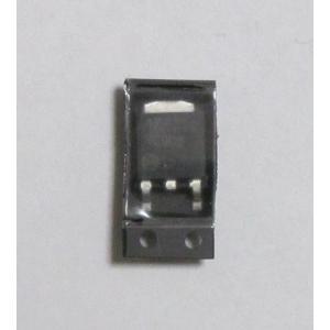 NCP1117DT33RKG|microfan