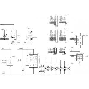 OLED-PLUS ミニシールドキット|microfan|04