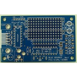 PIC-PCB-690R|microfan