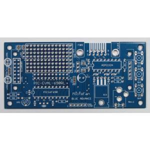 PIC-PCB-690RL|microfan