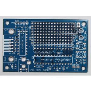 PIC-PCB-886R|microfan