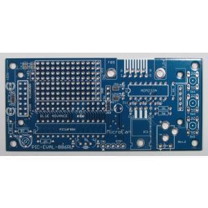PIC-PCB-886RL|microfan