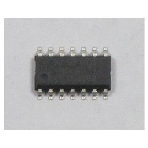 PIC16F1455-I/SL SOIC14|microfan