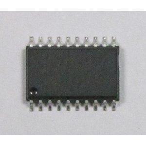 PIC16F1459-I/SO SOIC20|microfan