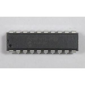 PIC16F1829-I/P DIP20|microfan