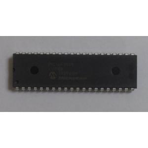 PIC16F1939-I/P DIP40|microfan
