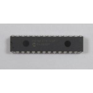 PIC16F870-I/SP SDIP28|microfan